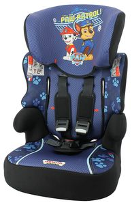 Osann Kindersitz , Sitzerhöhung - BeLine SP Paw Patrol - 9 bis 36 kg - blau