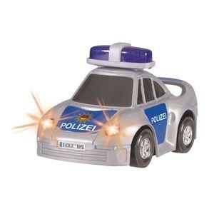 Dickie Toys - Spielfahrzeuge, Rescue Service Team, 2-sort.; 203341008