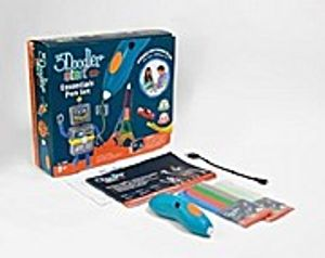 HCM 3DOODLER Start Essential Pen Set | 62131