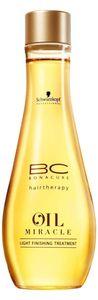 Schwarzkopf - Bonacure BC Oil Miracle Finishing Treatment 100ml