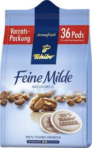 Tchibo Feine Milde (36 St.)