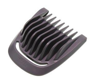 Philips 422203632221 Kammaufsatz 1mm. für MG5720, MG7730, MG7770 Bartschneider, Haarschneider