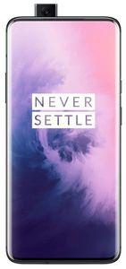 OnePlus 7 Pro LTE 128GB 6GB RAM dual mirror grau