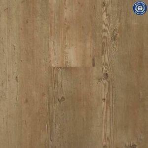 Amorim Cork Kork Fertigparkett Wise SRT Mountain Oak 1225 x 190x7,3mm