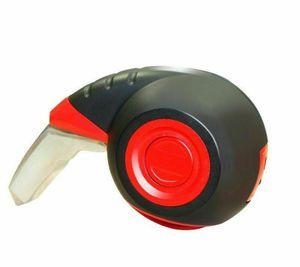 Insta Handle Portable Handle & Mobilitätshilfe für Auto, Nothammer, Auto, Sicherheit, Aus der TV Werbung