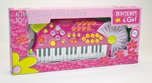 Bontempi Keyboard mit 32 Tasten