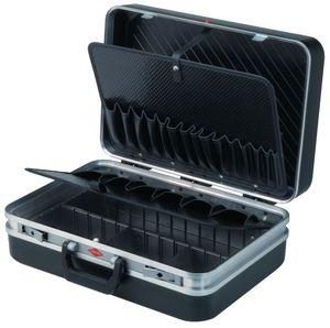Knipex KNIPEX Werkzeugkoffer  'Standard' leer 00 21 20 LE