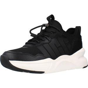 UGG Boots - Damen Sneaker - LA Daze