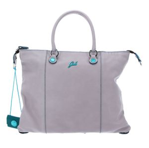 Gabs G3 Plus Handtasche Leder 37 cm