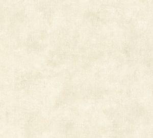 A.S. Création Vliestapete Boho Love Tapete beige gelb braun 10,05 m x 0,53 m 364573 36457-3