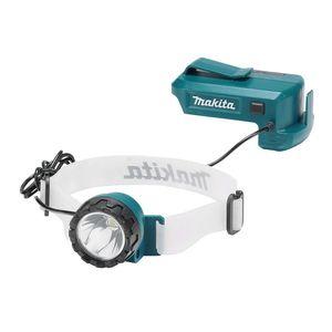 Makita DEADML800 Akku-Lampe, 18V, -solo-