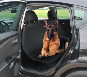 Autoschondecke Hundedecke Autodecke Schutzdecke Transportdecke wasserdicht 4077