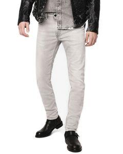 Diesel - Slim Fit Jeans - Thommer 0684I, Schrittlänge:L34, Größe:32W / 34L