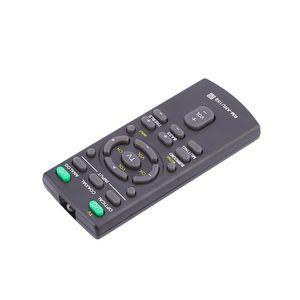 Learningremotecontrol TV Universalfernbedienung SA-CT60 RM-ANU159