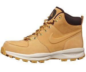Nike Manoa Boots Braun, Größenauswahl:43