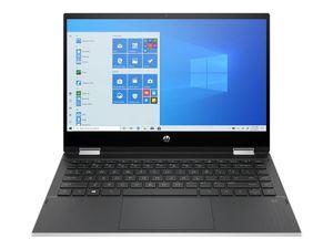"HP Pavilion - 14"" Notebook - Pentium N 1,1 GHz 35,6 cm"
