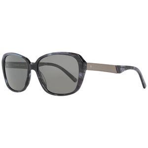 Rodenstock Sonnenbrille R3299 A 57 Sunglasses Farbe