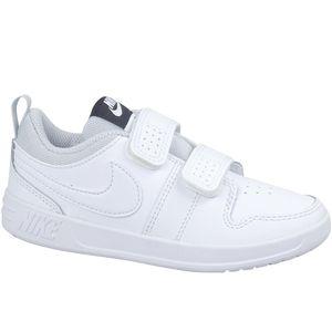 Nike Pico 5 (Psv) - Ar4161100 - 34
