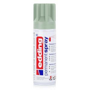 edding Permanent Spray mellow mint 200 ml Premium  Acryllack