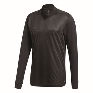 Adidas Sweatshirts Referee 18 Jersey LS, CF6215, Größe: XXL