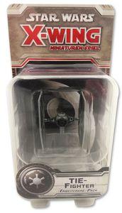 Heidelberger - Star Wars X-Wing - TIE Fighter Erweiterungs-Pack