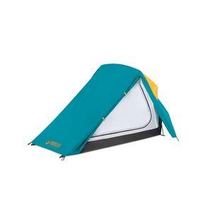 "Pavillo™ Zelt ""Hike Dome 2"" für 2 Personen 250 x 230 x 95 cm"