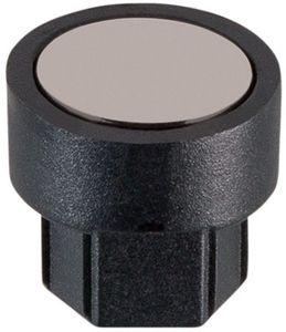 SIGMA SPORT Magnet Trittfrequenz