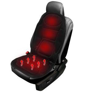 Auto PKW Sitzheizung Heizkissen Heizmatte Heizung Sitzauflage Universal 12V