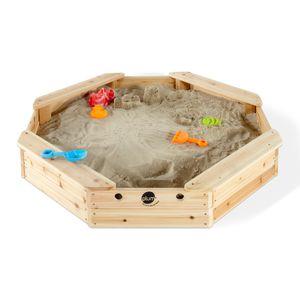 Plum Kinder Sandkasten Schatzinsel treasure beach, 25067