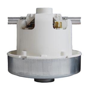Saugmotor für Nilfisk GMP-Serie, 063200074 / 63200020