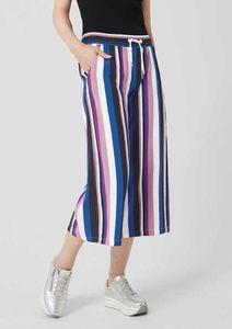 s.Oliver Culottes