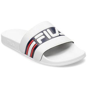 Fila Schuhe Oceano Slipper, 101093192E, Größe: 42