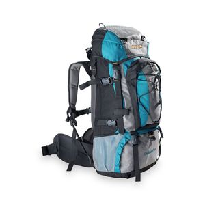 AspenSport - Trekkingrucksack | THE SOUTH POLE - 70 Liter | 75 x 35 x 25 cm