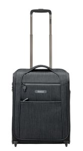 Stratic Floating Trolley S Black