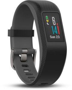 Garmin Vivosport Smartwatch, GPS, Größe: L (148-215mm)