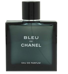 Chanel -  Bleu de Chanel 100 ml Eau de Parfum