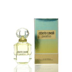 Roberto Cavalli Paradiso 75 ml Eau de Parfum EDP