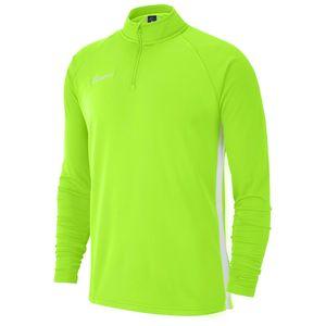Nike Sweatshirts JR Academy 19 Dril Top, AJ9273702, Größe: L