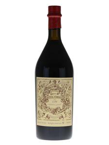Antica Formula  Vermouth - 1,0 l