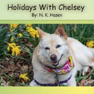 Holidays With Chelsey