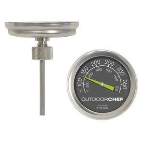 Outdoorchef Thermometer zu OC-Grills