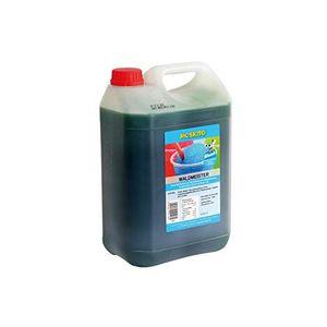 Moskito Slush Sirup Waldmeister Grün 5 Liter