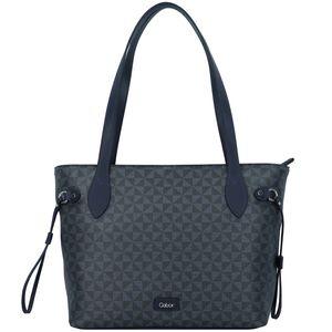 Gabor Barina Shopper Tasche 41,5 cm
