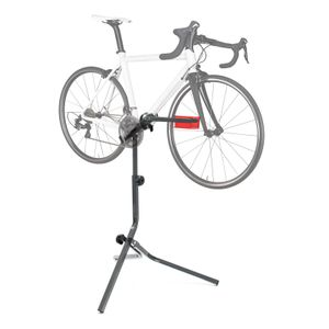 Fahrrad Montageständer Reparaturständer Fahrradhalter höhenverstellbar
