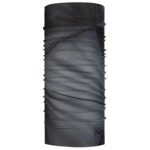BUFF Coolnet UV+ Halstuch grey