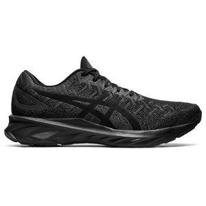 Asics Schuhe Dynablast, 1011A819004, Größe: 42,5