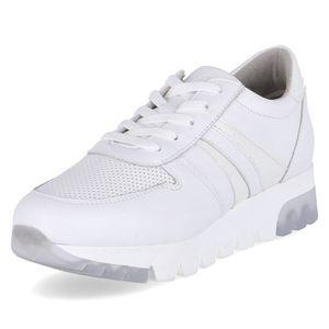 Tamaris Schuhe 112374926112, Größe: 40