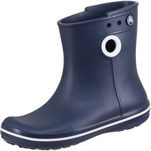 Crocs Stiefel Jaunt Shorty Boot W navy Gr. 34/35