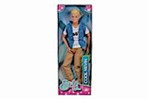 Simba Toys 105733059 Cool Kevin