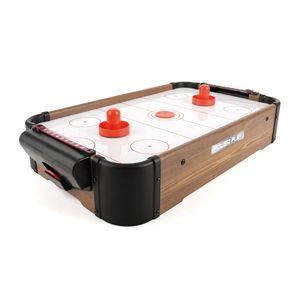 """Toyrific Airhockey Tisch Power Play 20 """""""
